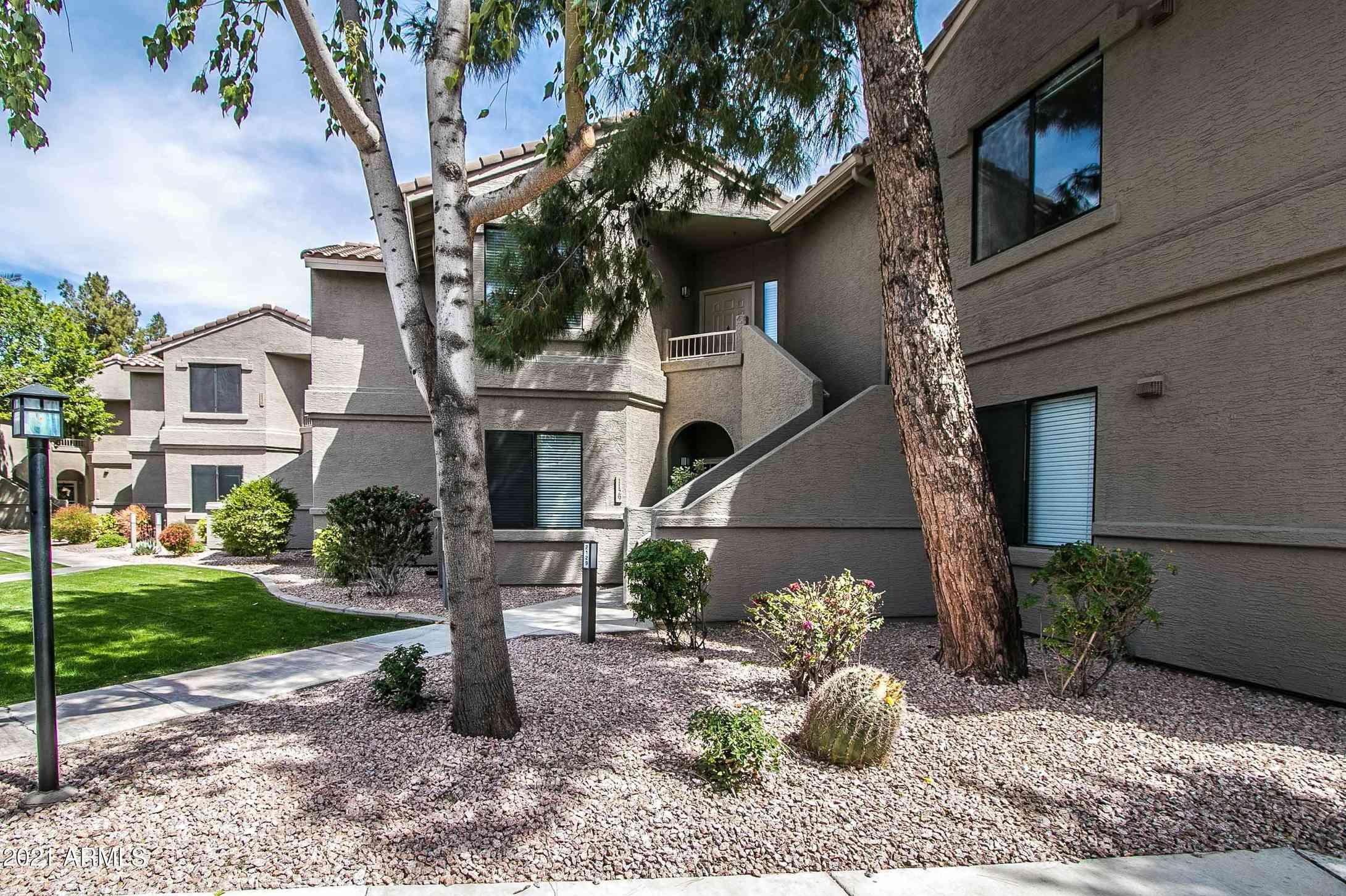 15380 N 100TH Street #2129, Scottsdale, AZ, 85260,
