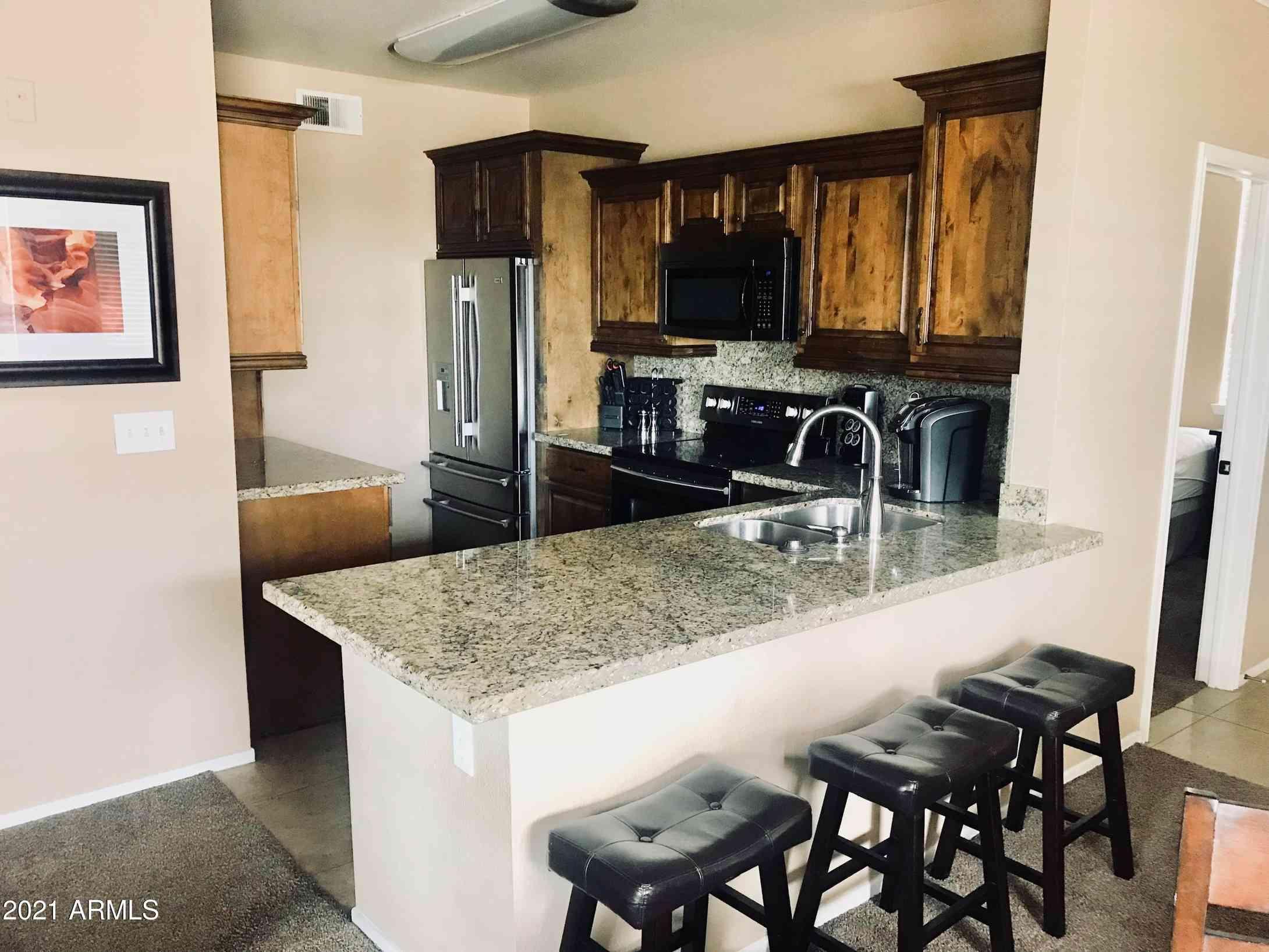 7009 E ACOMA Drive #2150, Scottsdale, AZ, 85254,