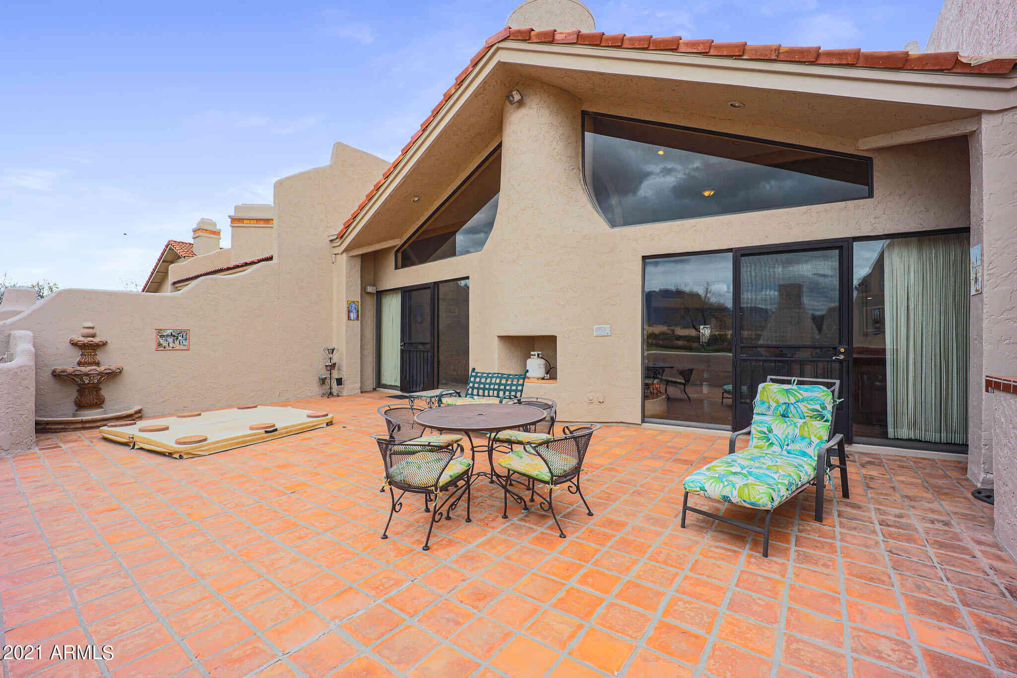 8930 E GREENVIEW Drive, Gold Canyon, AZ, 85118,