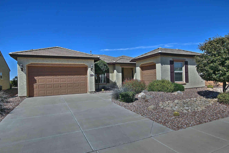 4044 N MONUMENT Drive, Florence, AZ, 85132,