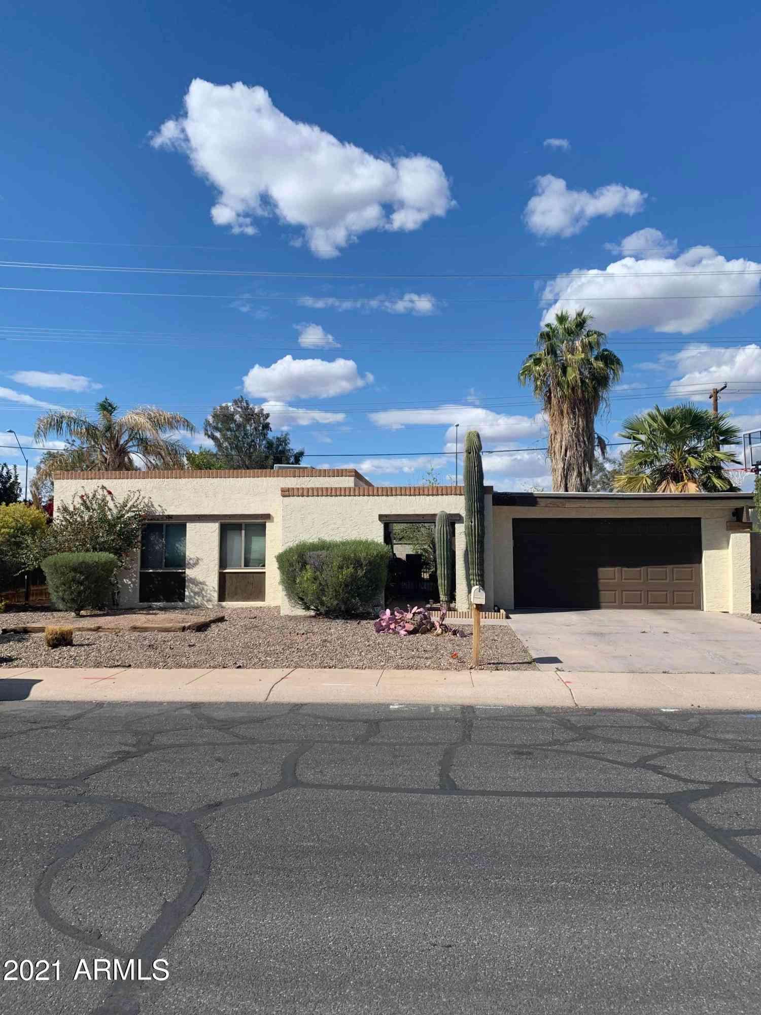 224 W ASPEN Avenue, Gilbert, AZ, 85233,