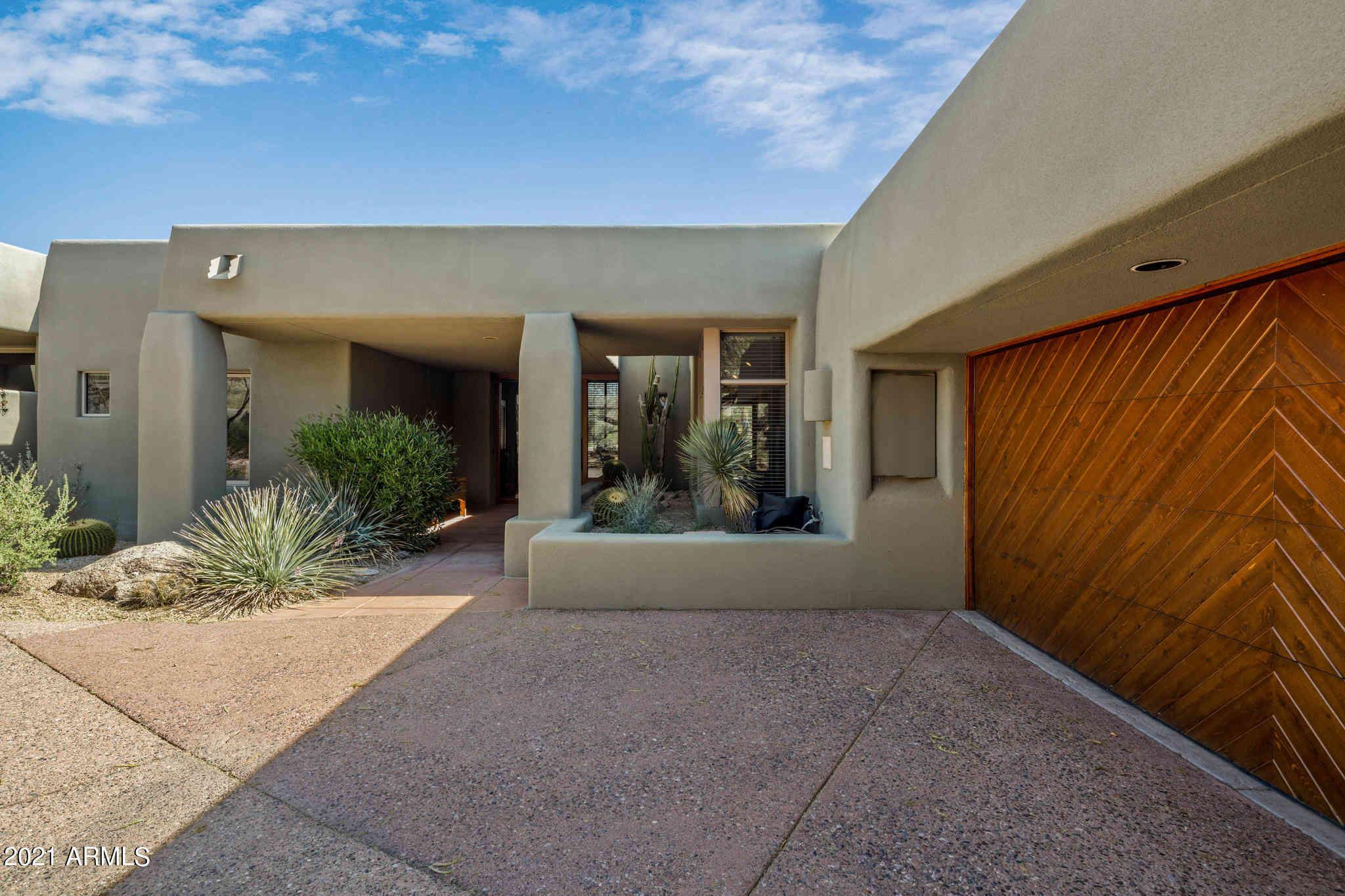39211 N 100TH Place #15, Scottsdale, AZ, 85262,