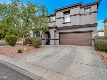 2673 S SAILORS Way, Gilbert, AZ, 85295,