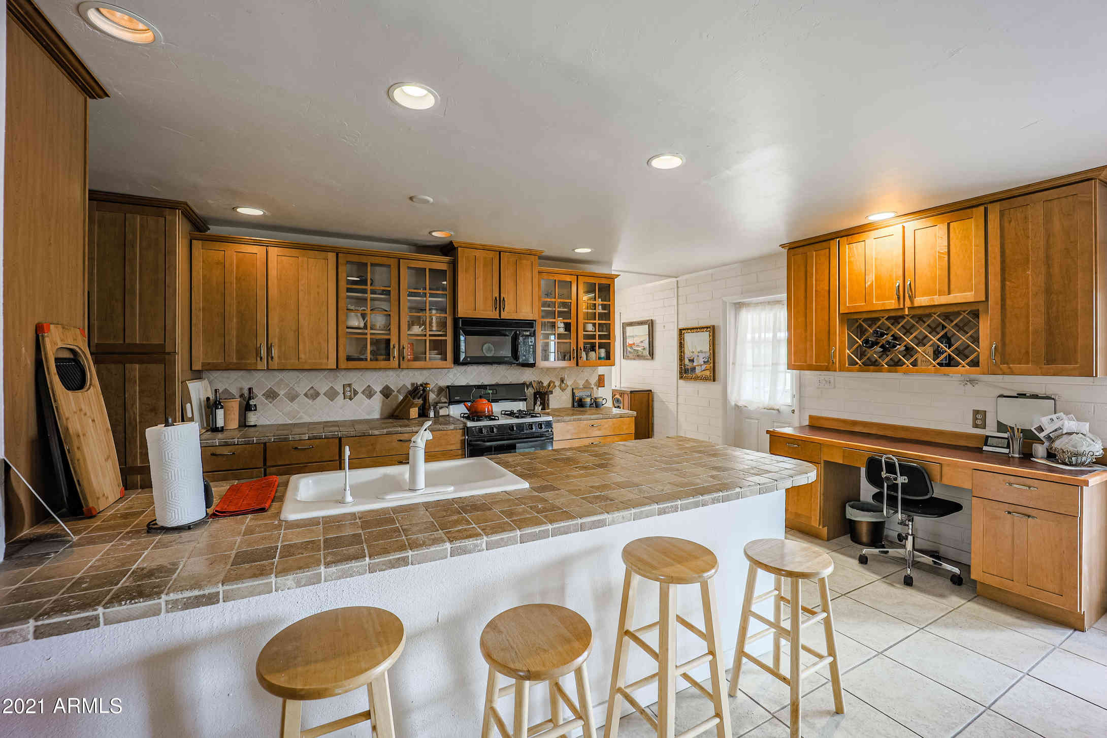 2526 N 69TH Place, Scottsdale, AZ, 85257,