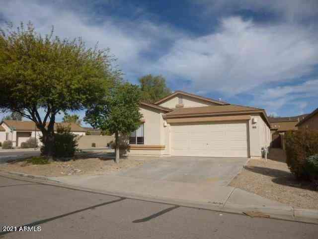 1936 E DUST DEVIL Drive, San Tan Valley, AZ, 85143,