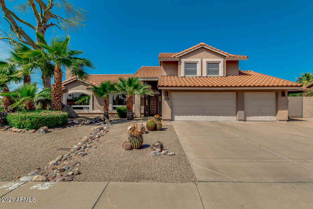 5602 E ACOMA Drive, Scottsdale, AZ, 85254,