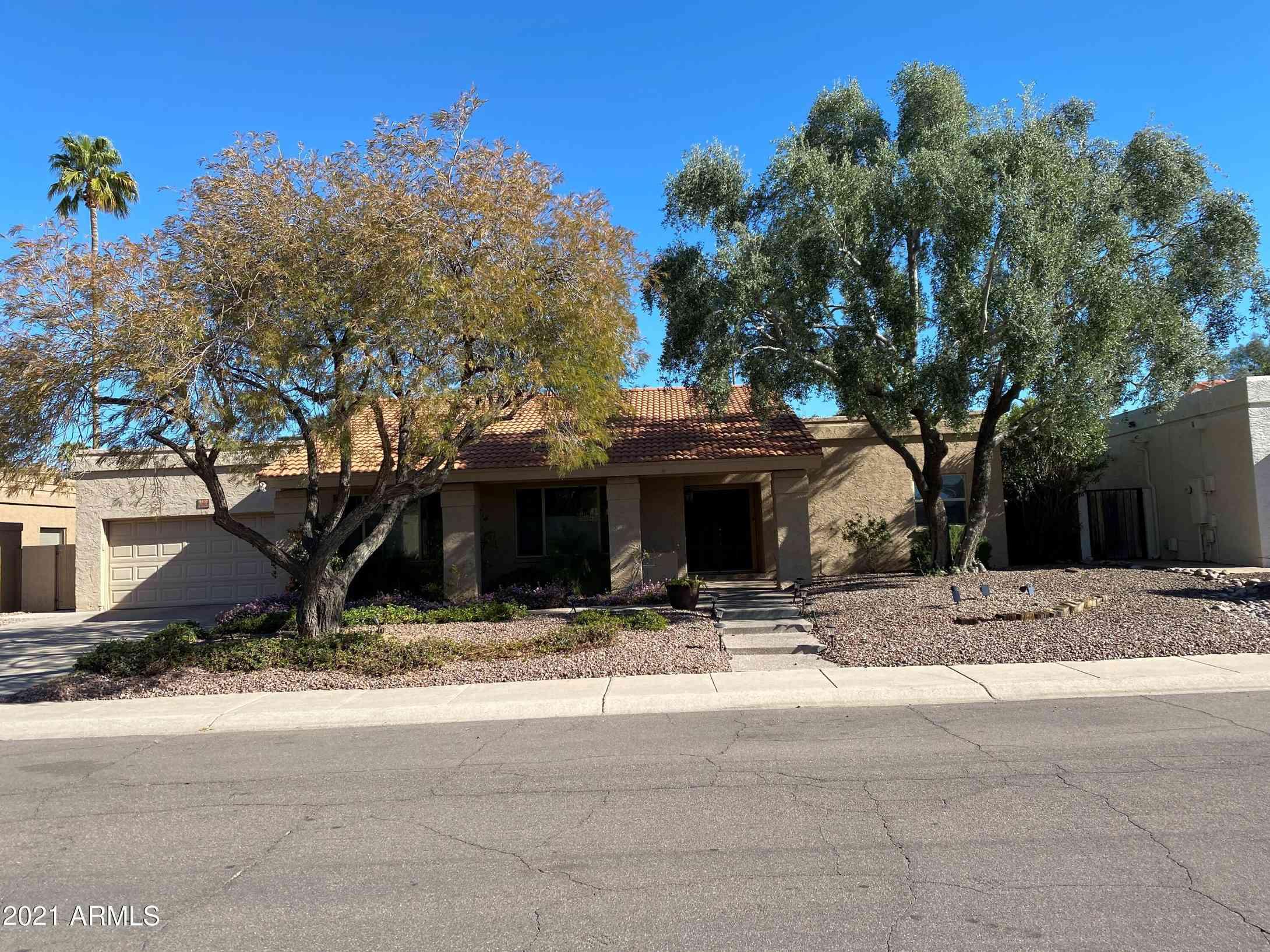 8432 E BELGIAN Trail, Scottsdale, AZ, 85258,