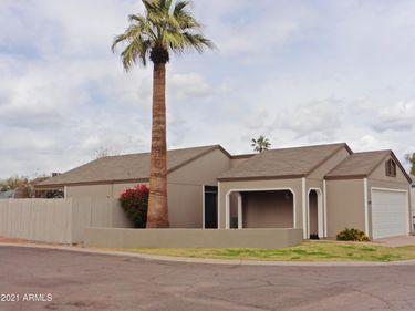 7028 S 41ST Street, Phoenix, AZ, 85042,