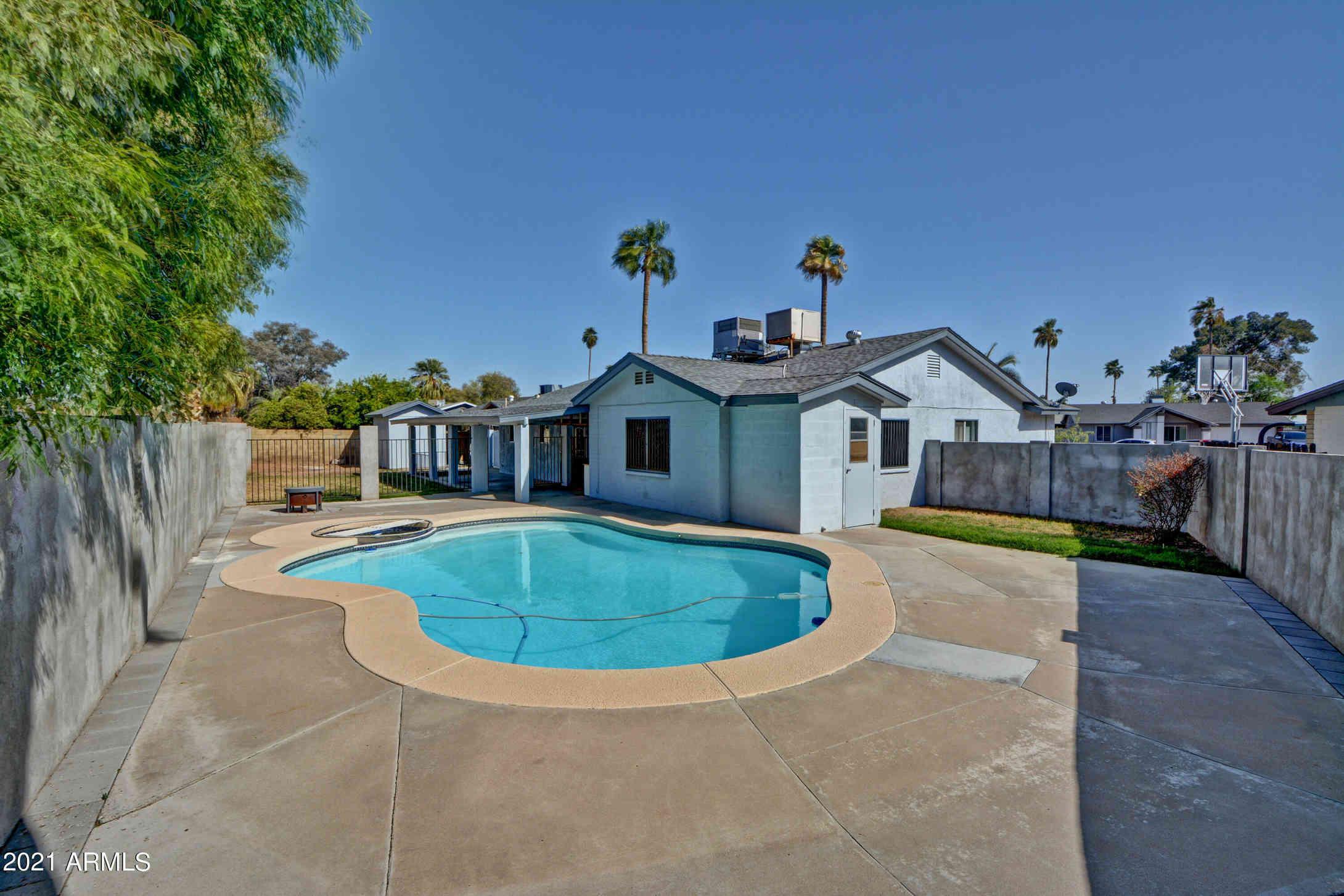 4212 W YUCCA Street, Phoenix, AZ, 85029,