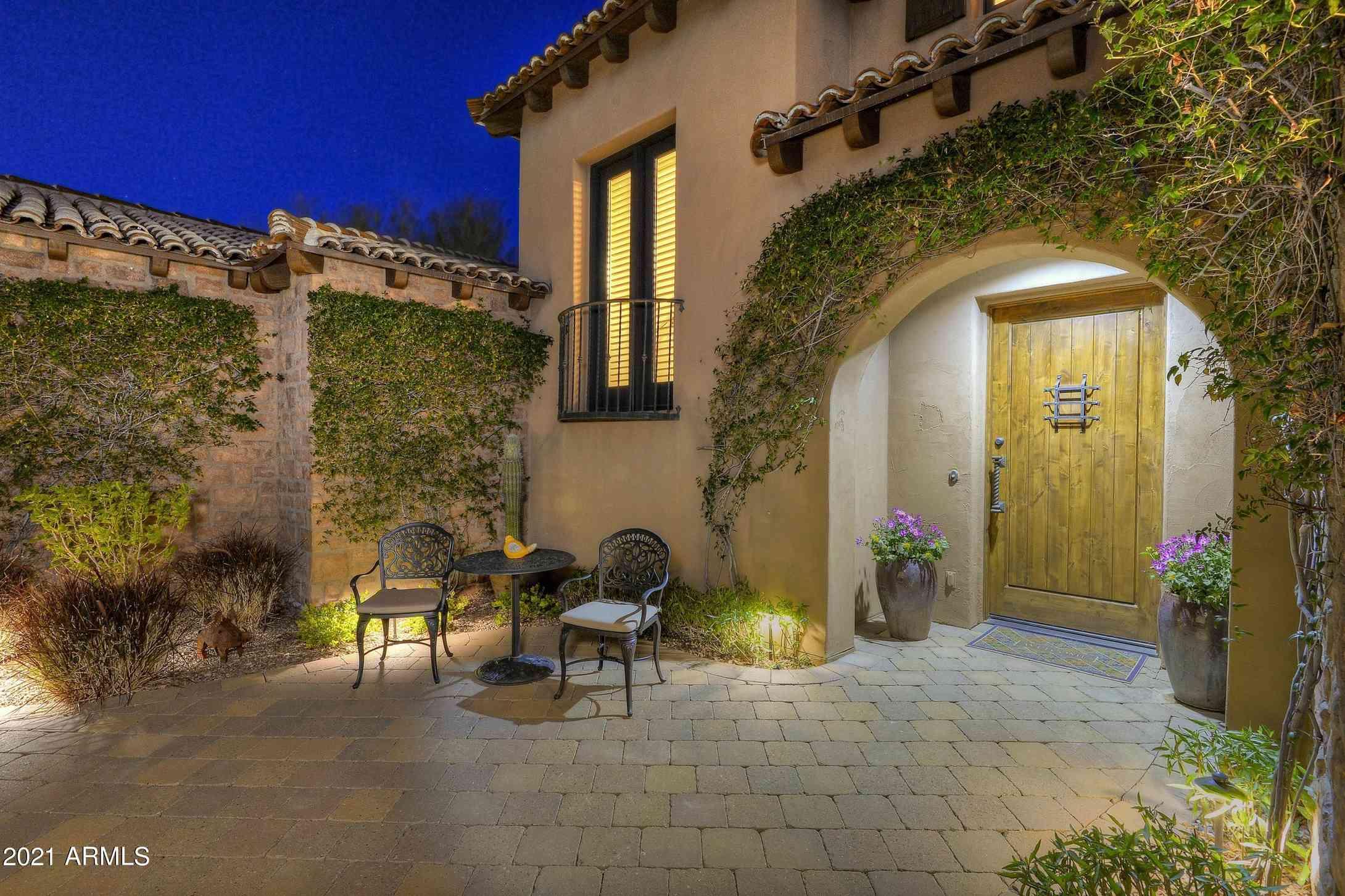 3103 S PROSPECTOR Circle, Gold Canyon, AZ, 85118,