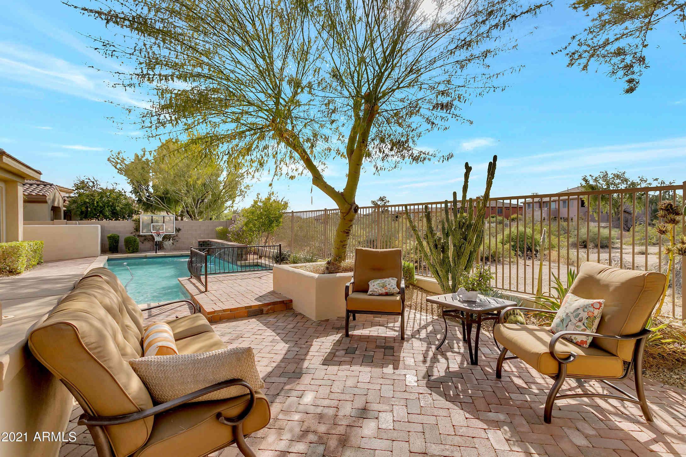 22320 N 36th Way, Phoenix, AZ, 85050,