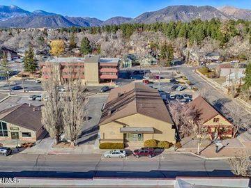 222 E BIRCH Avenue, Flagstaff, AZ, 86001,