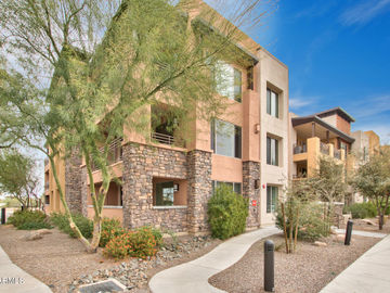 4805 N WOODMERE FAIRWAY -- #3006, Scottsdale, AZ, 85251,