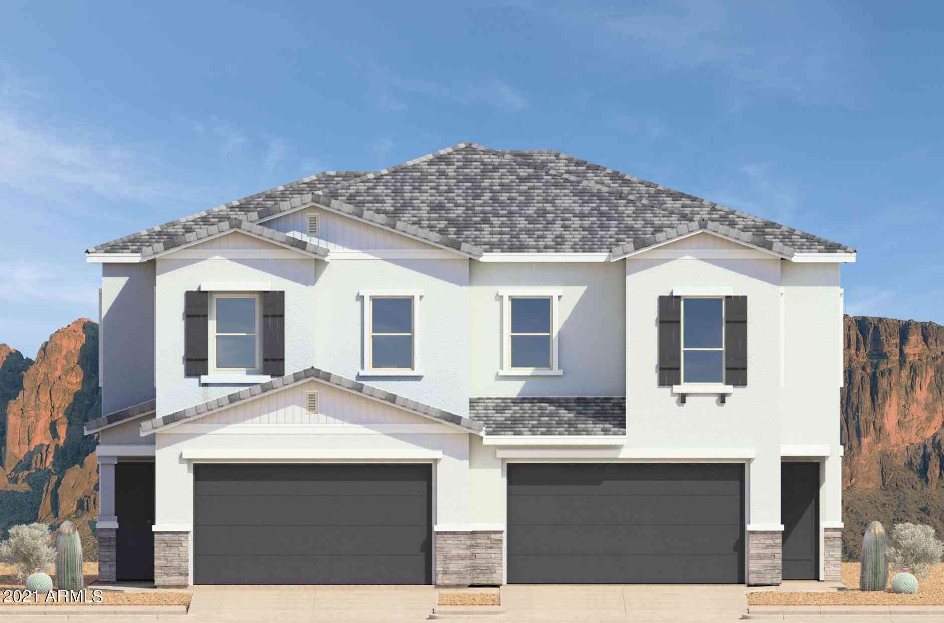 17436 N 48TH Place, Scottsdale, AZ, 85254,
