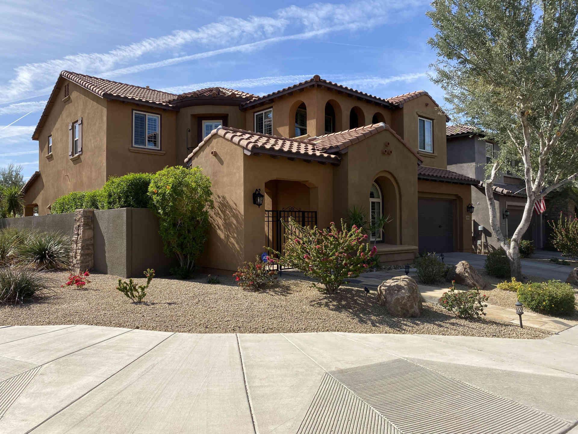 21309 N 39TH Way, Phoenix, AZ, 85050,