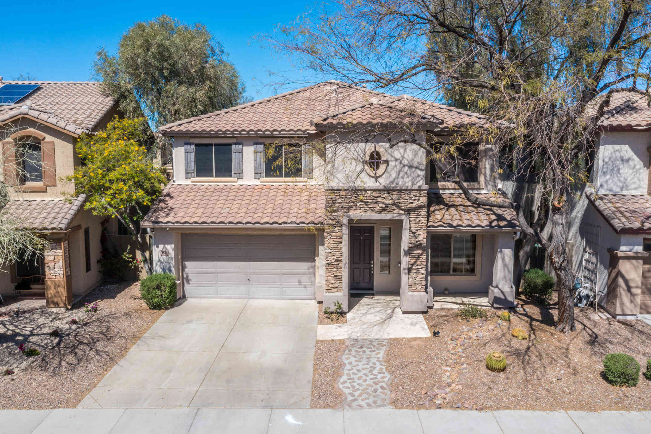 3332 W TWAIN Court, Anthem, AZ, 85086,