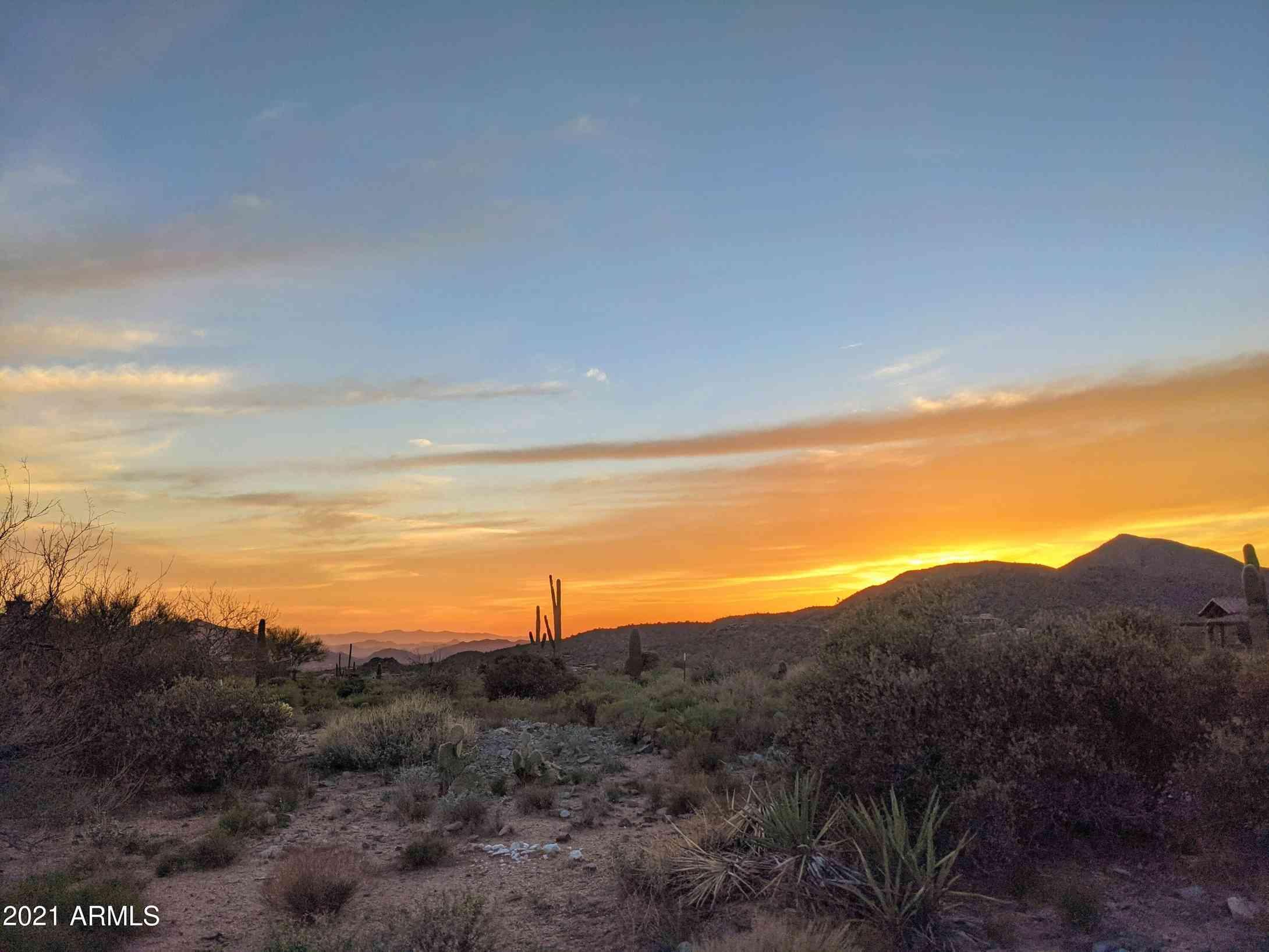 9990 E CHIRICAHUA Pass #73, Scottsdale, AZ, 85262,