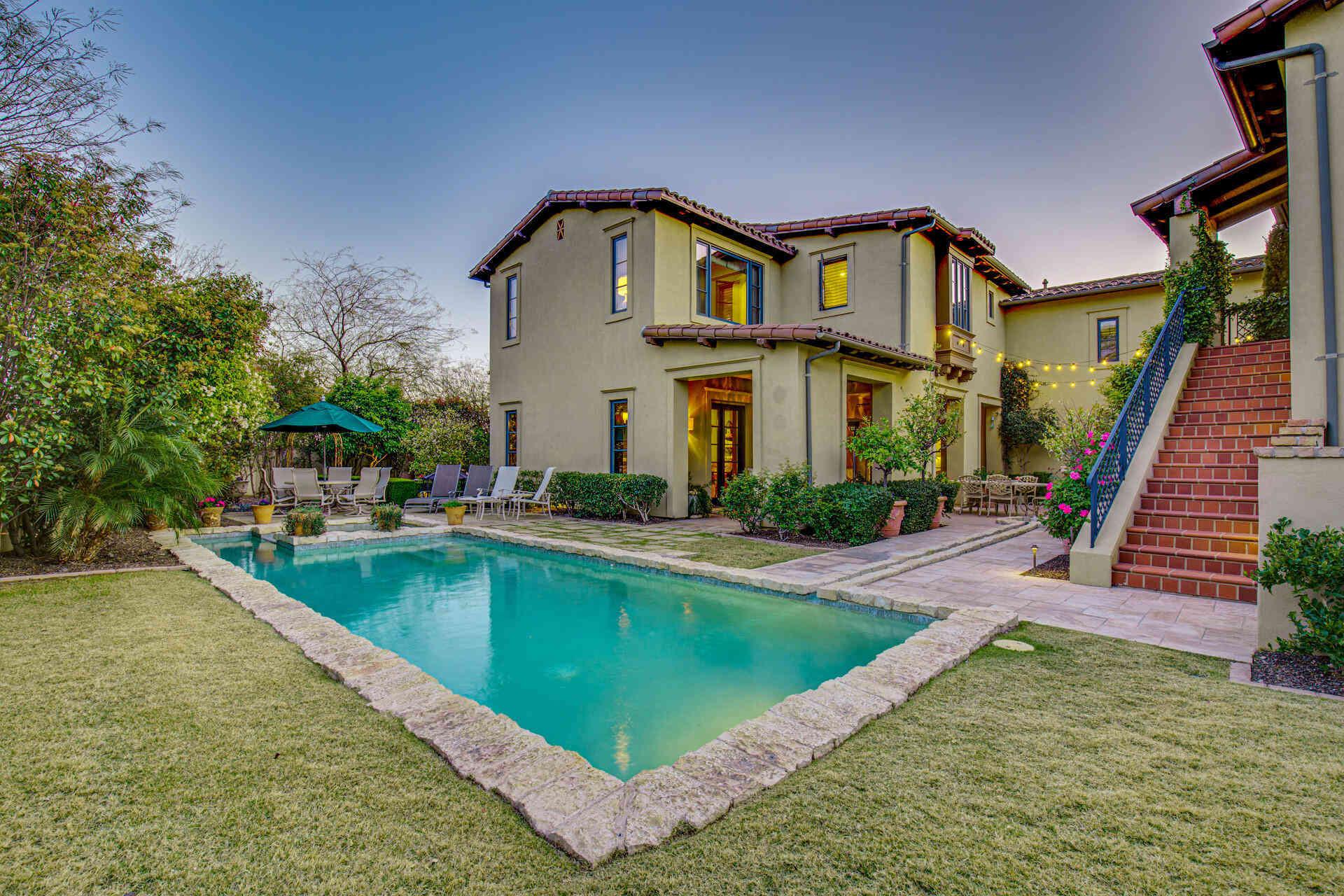 10292 E SIERRA PINTA Drive, Scottsdale, AZ, 85255,