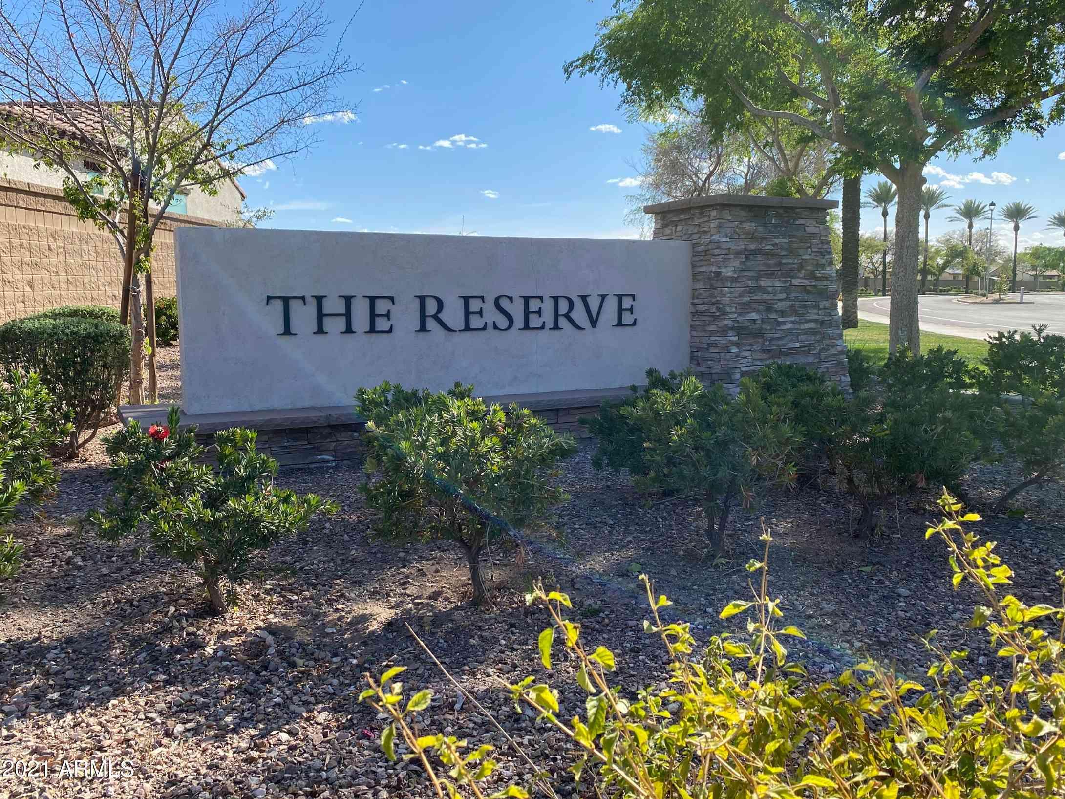 13087 N 91st Drive, Peoria, AZ, 85381,