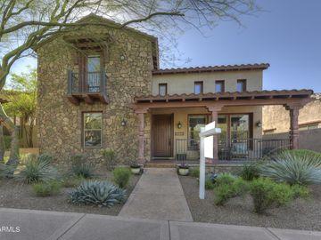 9273 E WESTERN SADDLE Way, Scottsdale, AZ, 85255,