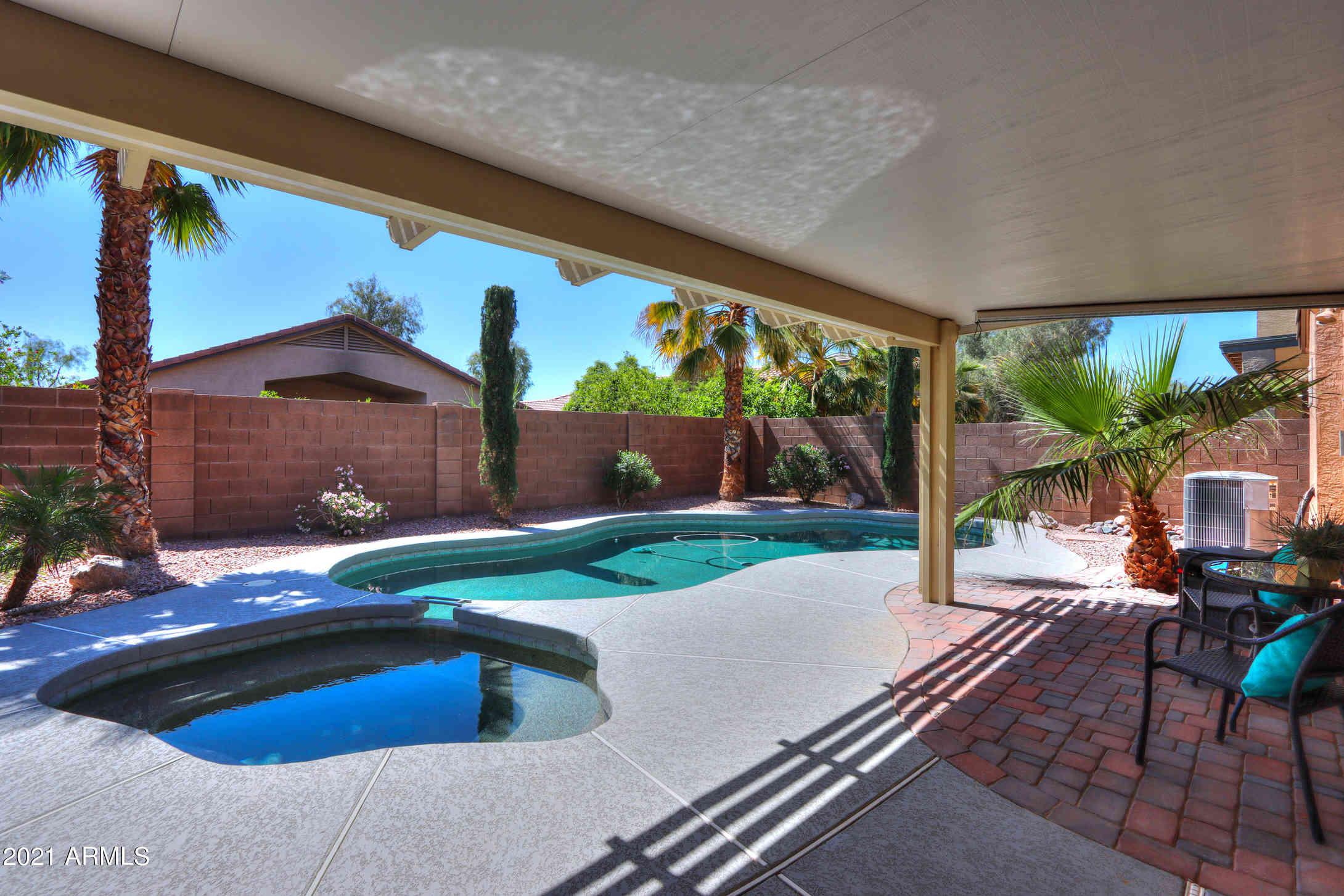 43481 W HILLMAN Drive, Maricopa, AZ, 85138,