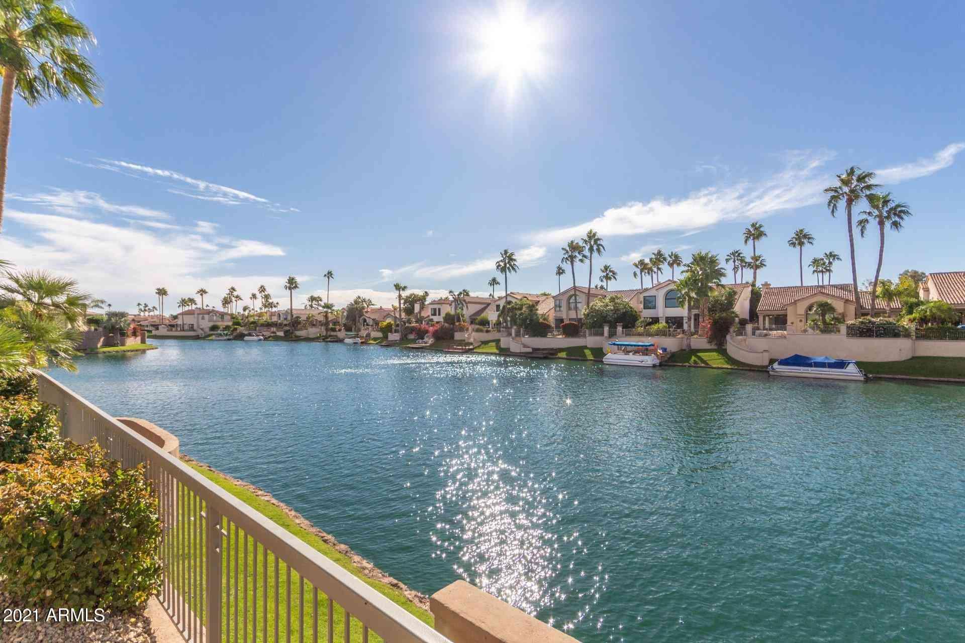 Undisclosed Address, Scottsdale, AZ, 85258,