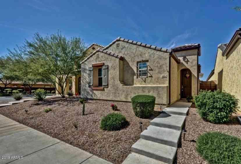 8962 W MYRTLE Avenue, Glendale, AZ, 85305,