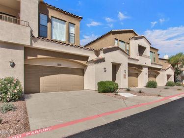 3131 E Legacy Drive #2023, Phoenix, AZ, 85042,