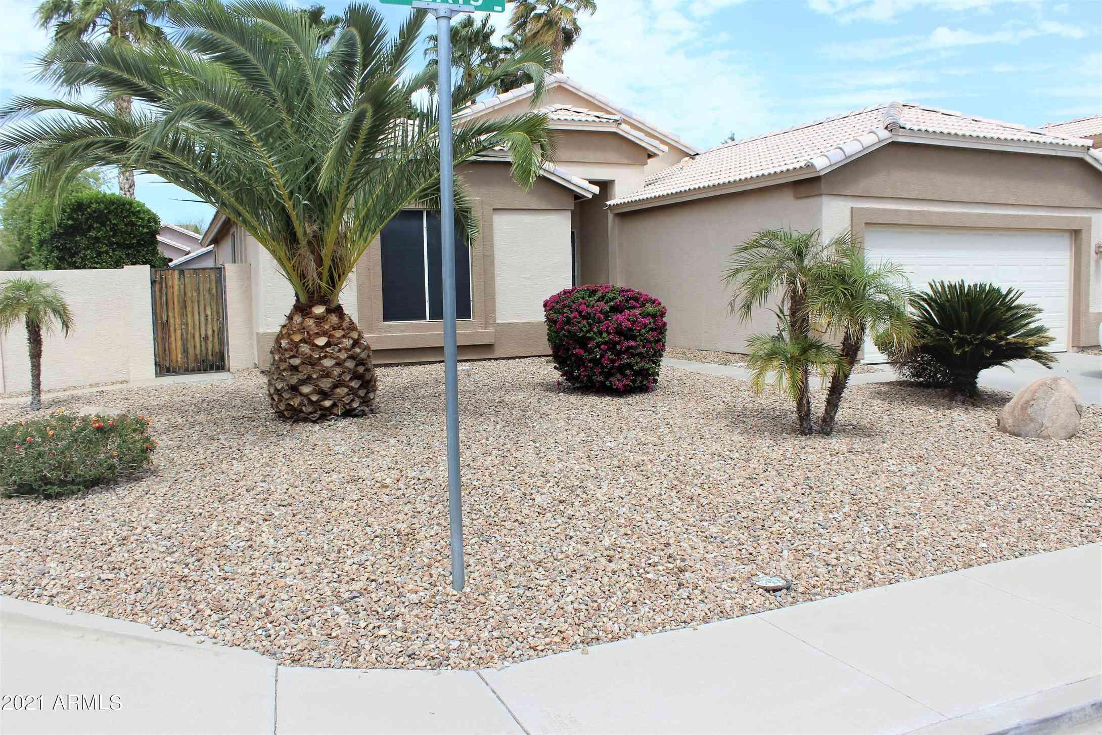 9528 E KEATS Avenue, Mesa, AZ, 85209,