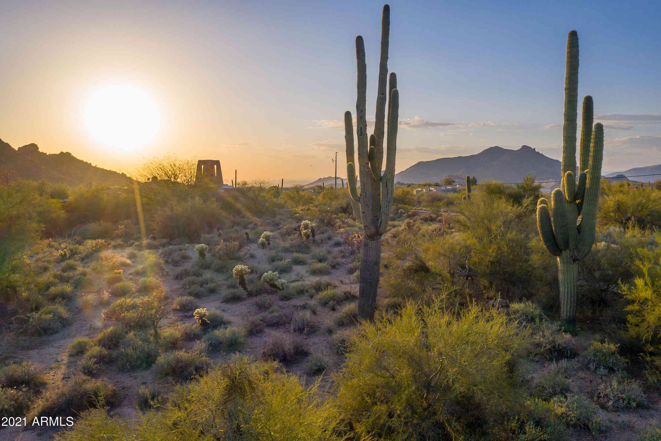 81xx E Smokehouse Trail #0, Scottsdale, AZ, 85266,