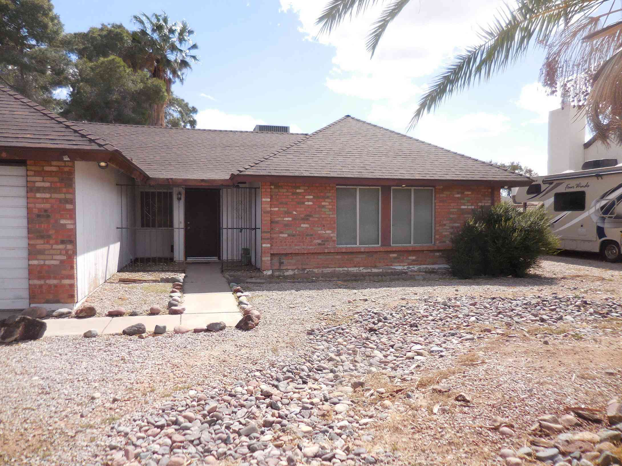 4407 W DAILEY Street, Glendale, AZ, 85306,