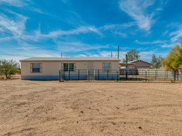 10341 E BROWN Road, Mesa, AZ, 85207,