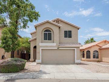 16636 S 43RD Place, Phoenix, AZ, 85048,