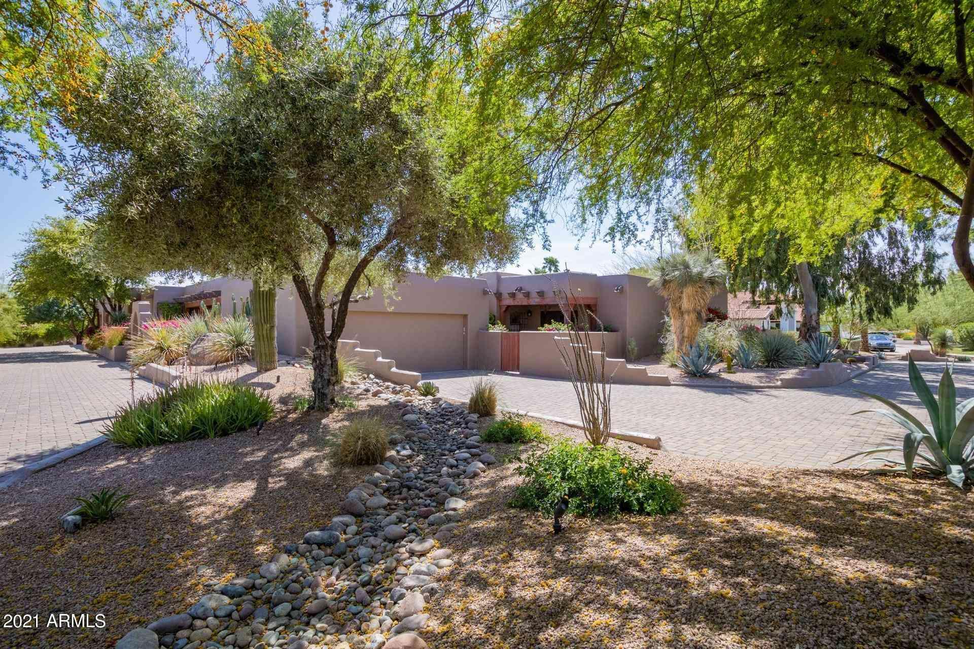 12998 N 76TH Street, Scottsdale, AZ, 85260,