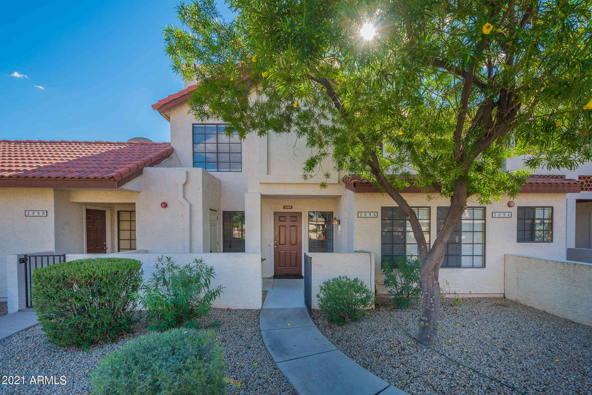 8625 E BELLEVIEW Place #1096, Scottsdale, AZ, 85257,