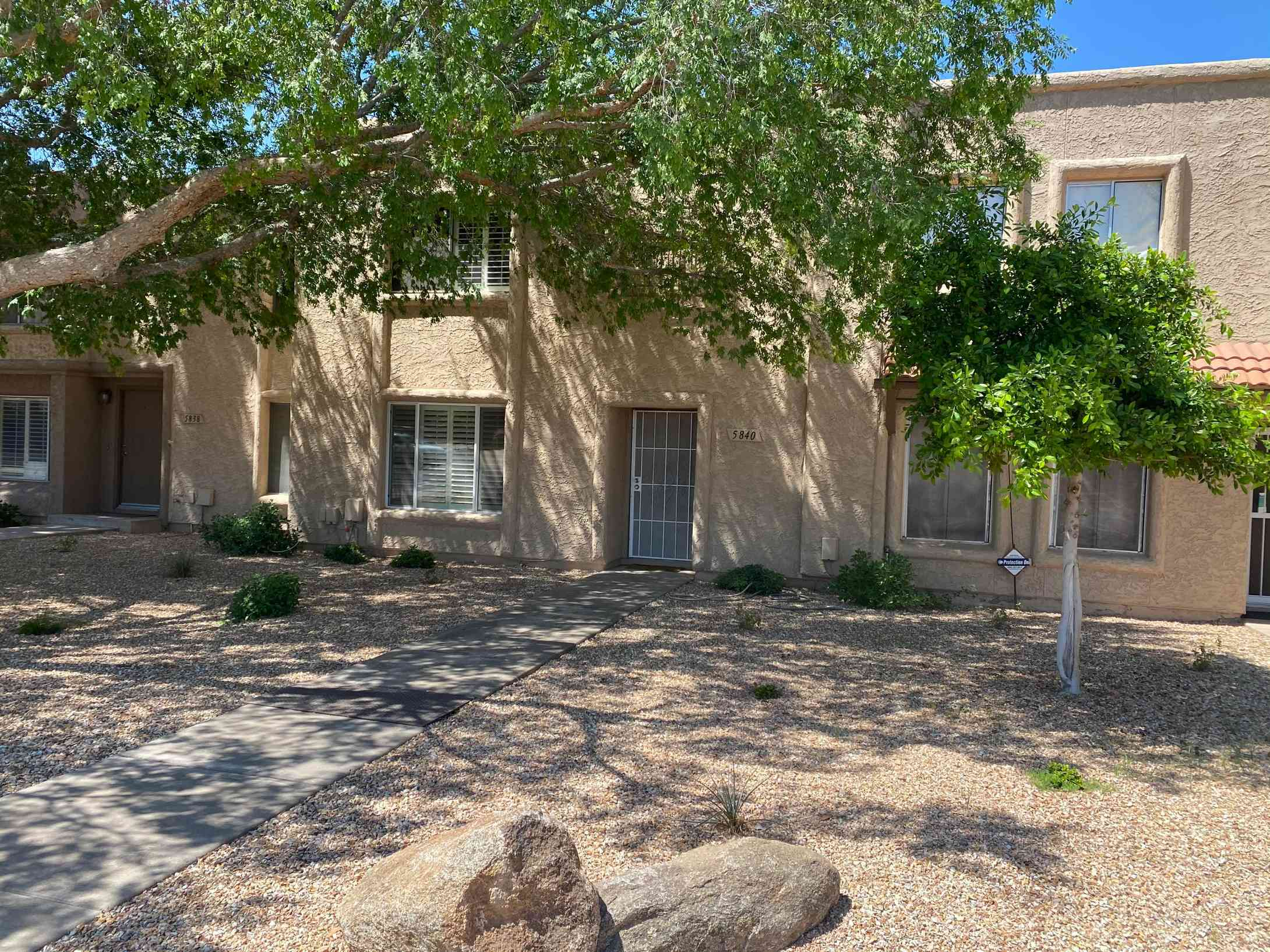 5840 N GRANITE REEF Road, Scottsdale, AZ, 85250,
