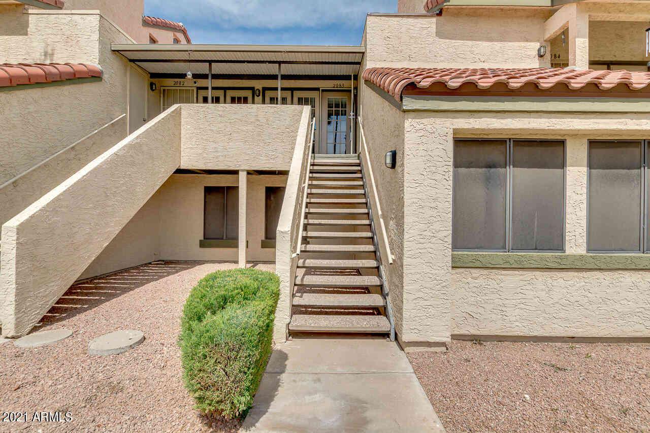 30 E BROWN Road #2083, Mesa, AZ, 85201,