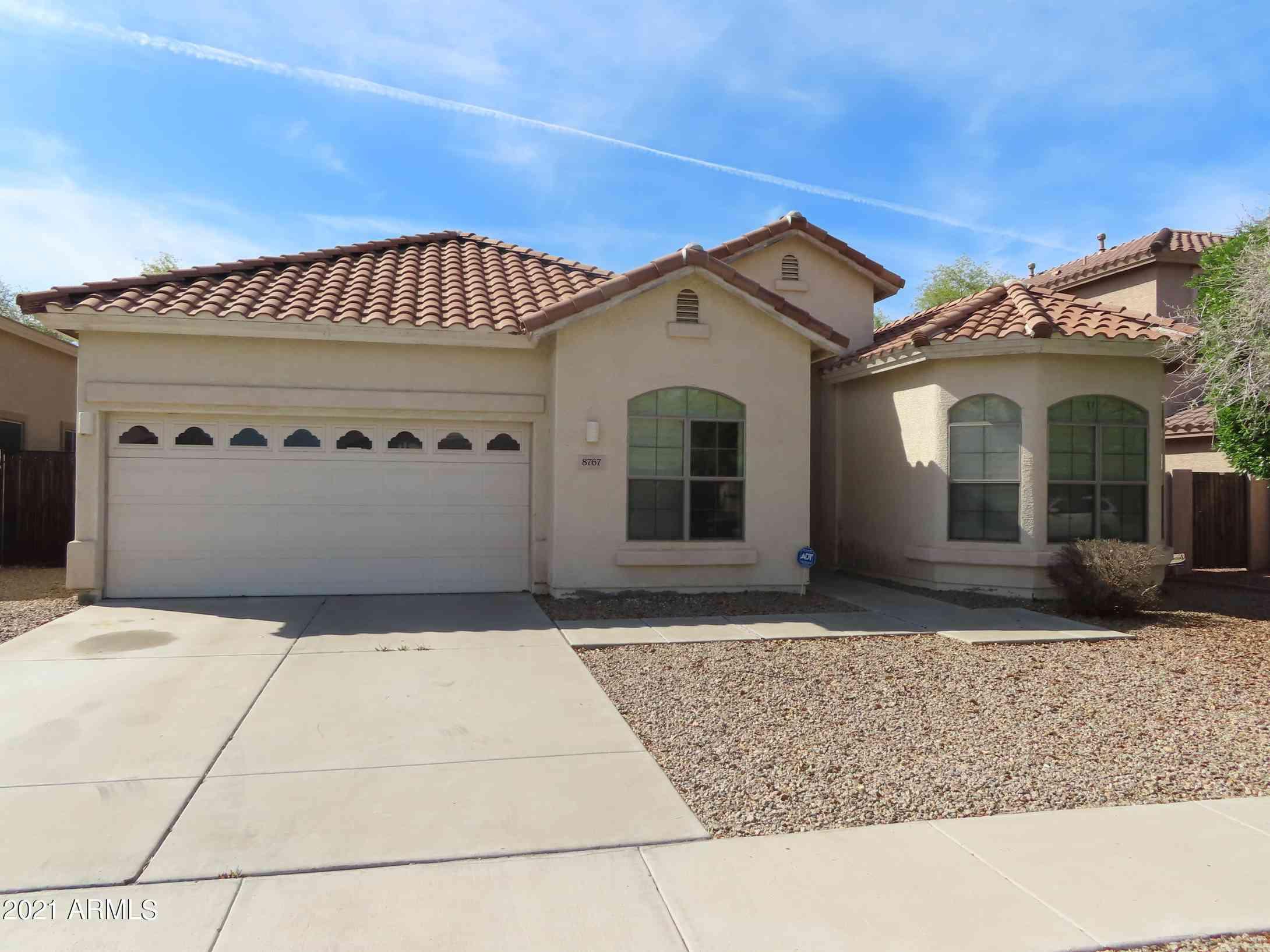 8767 W LANE Avenue, Glendale, AZ, 85305,