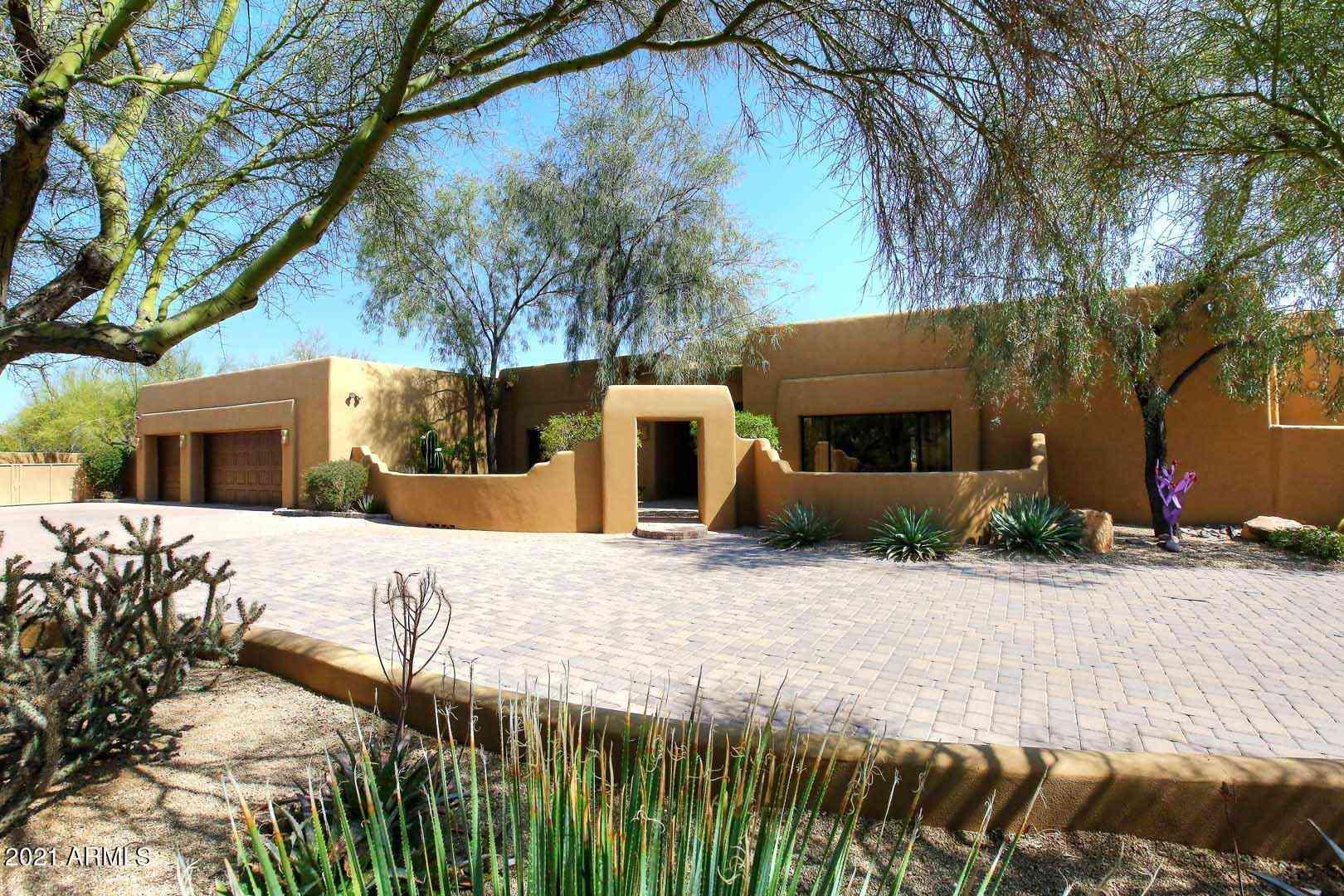 30600 N PIMA Road #12, Scottsdale, AZ, 85266,