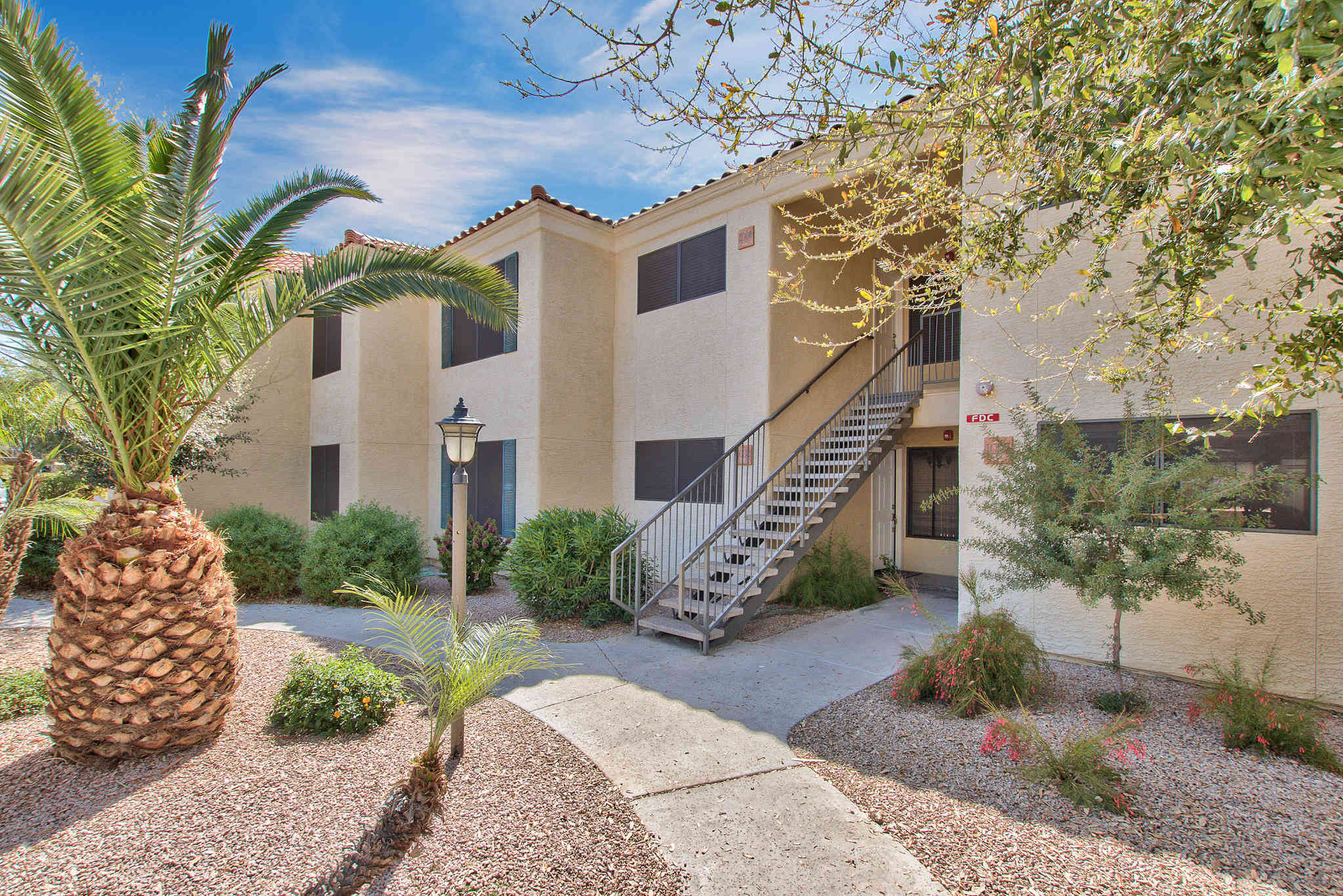9990 N SCOTTSDALE Road #2008, Paradise Valley, AZ, 85253,