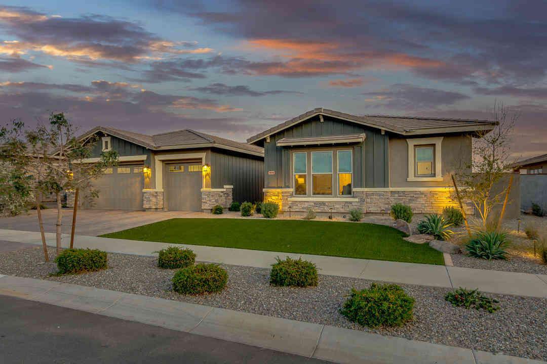 10353 E RELATIVITY Avenue, Mesa, AZ, 85212,