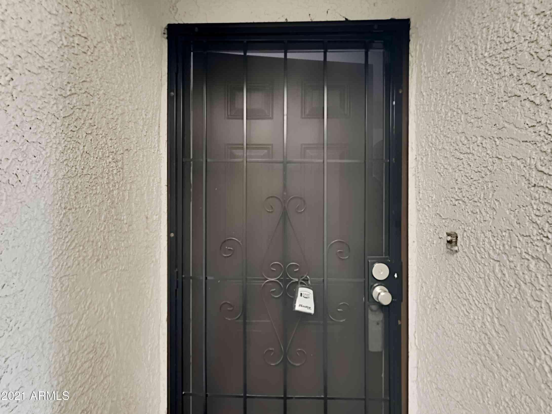 4730 W NORTHERN Avenue #3076, Glendale, AZ, 85301,