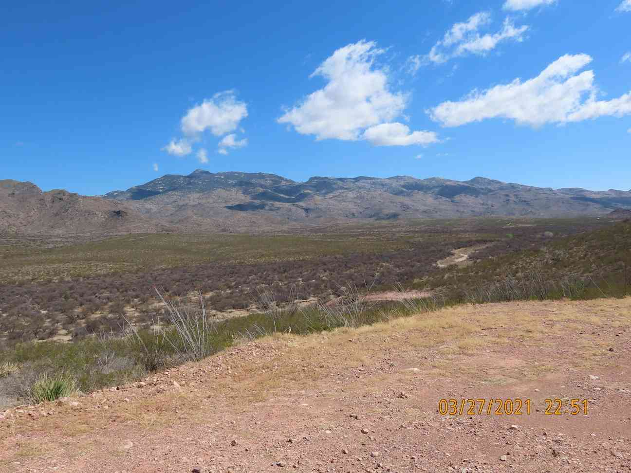 11825 S Agua Verde Road #-, Vail, AZ, 85641,