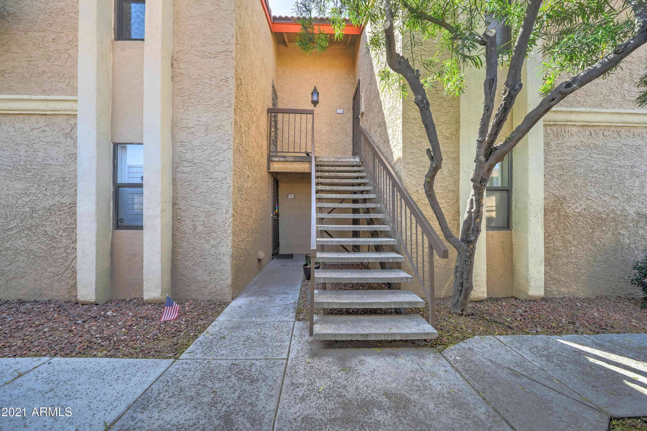 10410 N CAVE CREEK Road #2223, Phoenix, AZ, 85020,