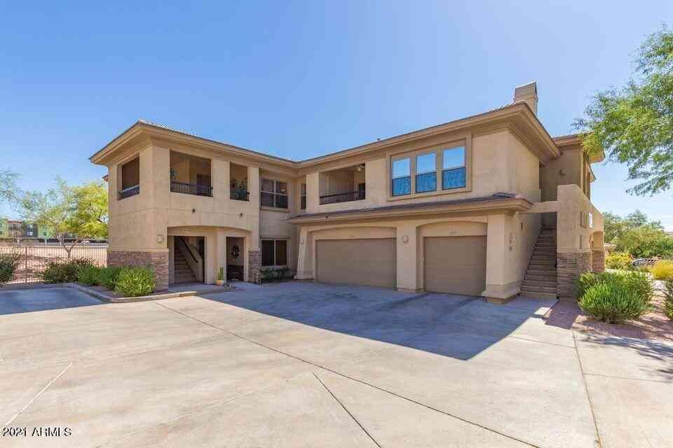 16800 E EL LAGO Boulevard #2074, Fountain Hills, AZ, 85268,