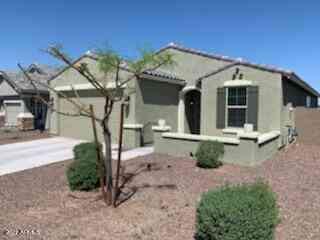 2314 E HARWELL Road, Phoenix, AZ, 85042,
