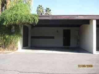 4568 W MARYLAND Avenue, Glendale, AZ, 85301,