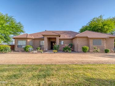 7725 W Carole Lane, Glendale, AZ, 85303,