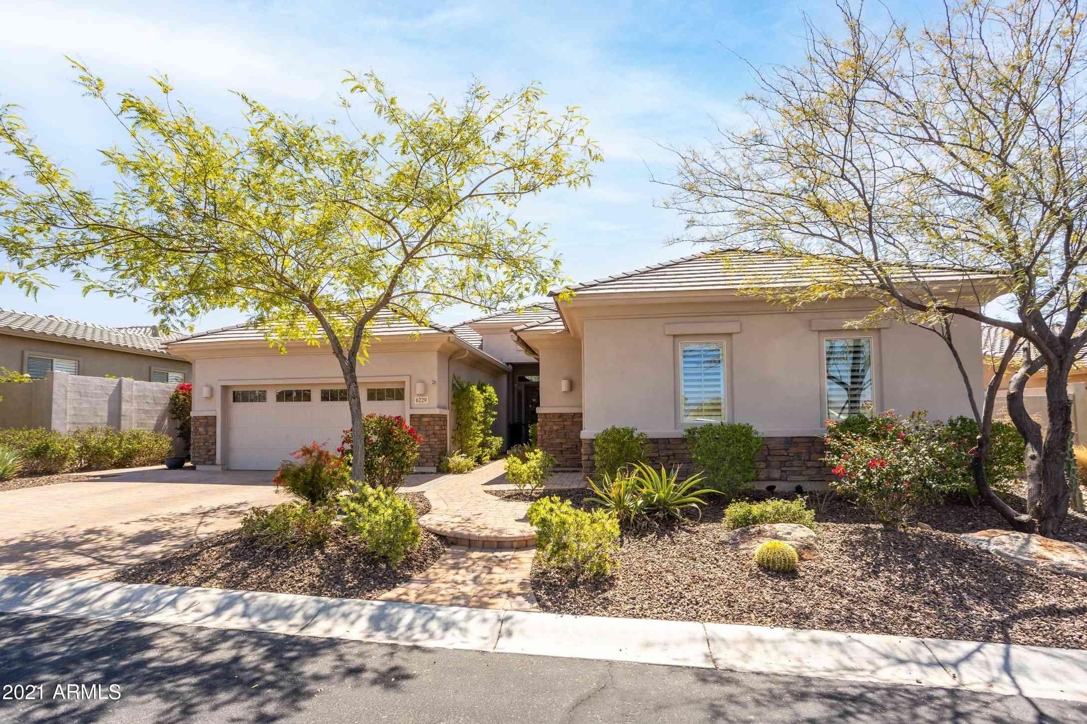 6229 E BRAMBLE BERRY Lane, Cave Creek, AZ, 85331,