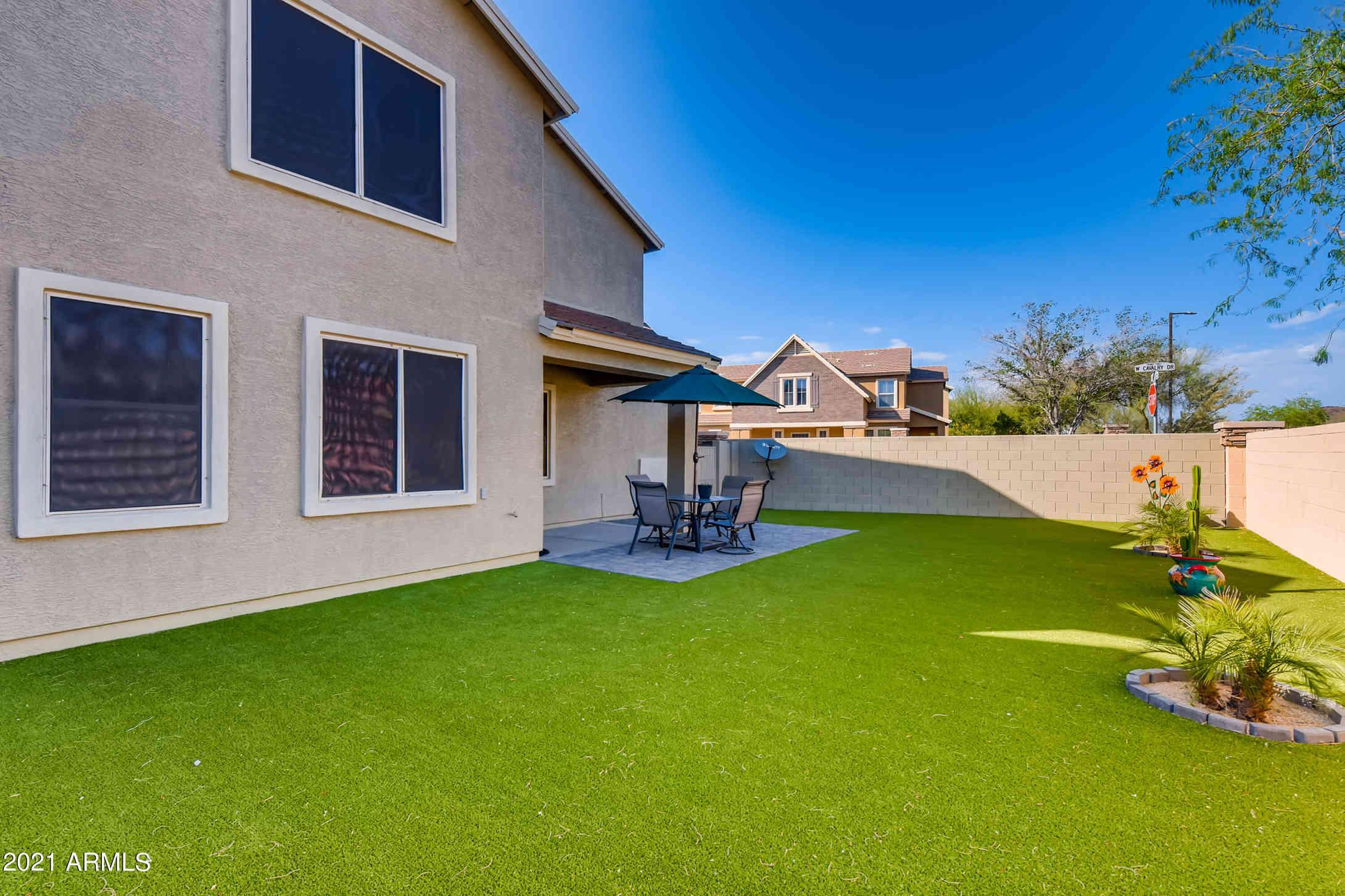 34929 N 30TH Drive, Phoenix, AZ, 85086,